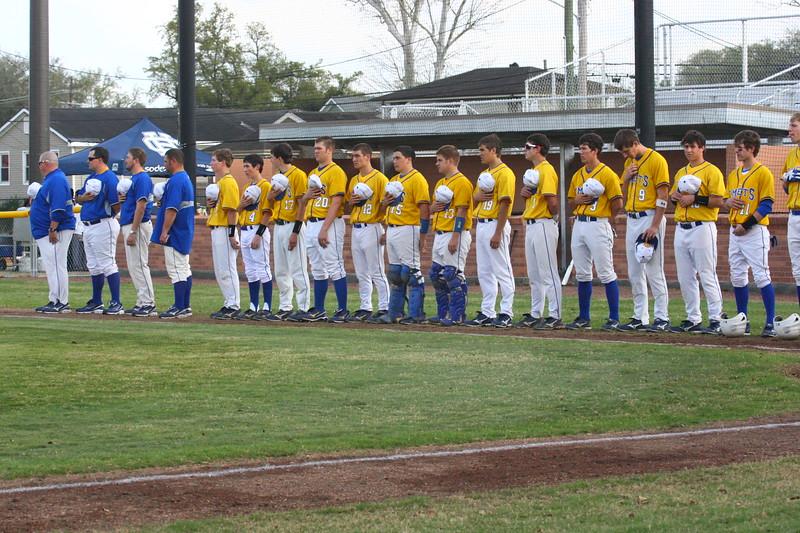 \\hcadmin\d$\Faculty\Home\slyons\HC Photo Folders\HC Baseball vs SCC_1st Home Game_2_12\6W2Y8945.JPG
