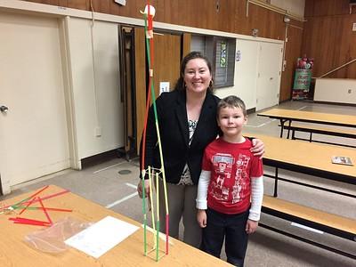 California Montessori Project - Capital Campus | Feb  2, 2017