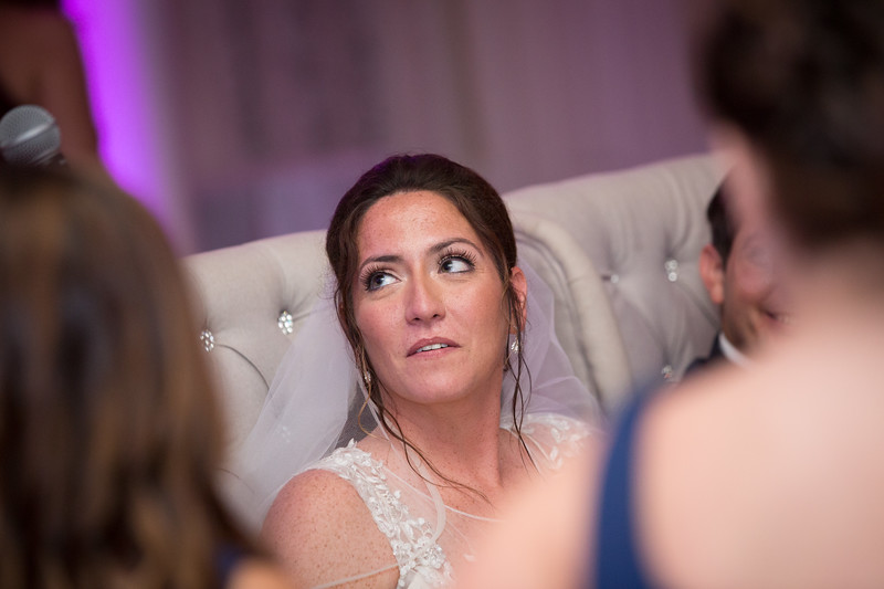 MRN_1074_Loriann_chris_new_York_wedding _photography_readytogo.nyc-.jpg.jpg