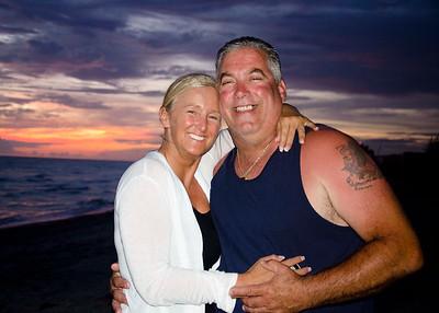Longboat Key, FL July 2011