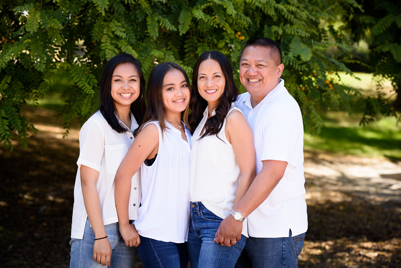 2017-Lim Family-027.jpg