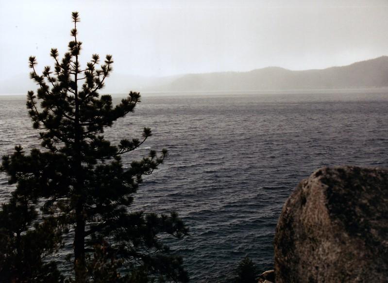 2000_December_Lake_Tahoe__0027_a.jpg