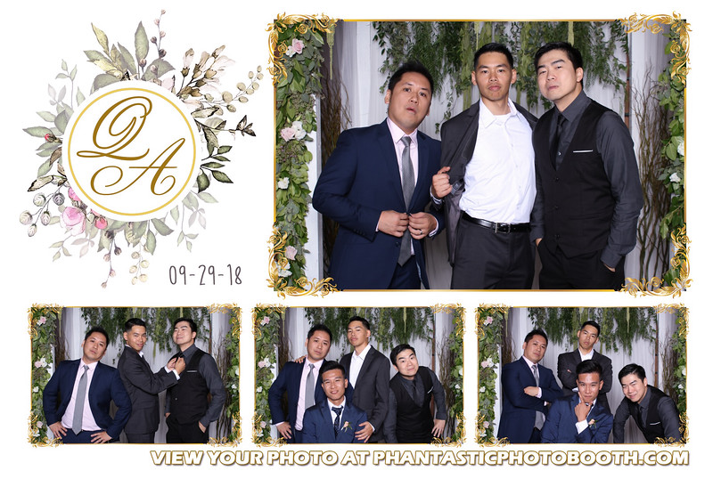 Quang+Angie (109 of 112).jpg