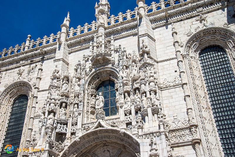 Lisbon-6761.jpg