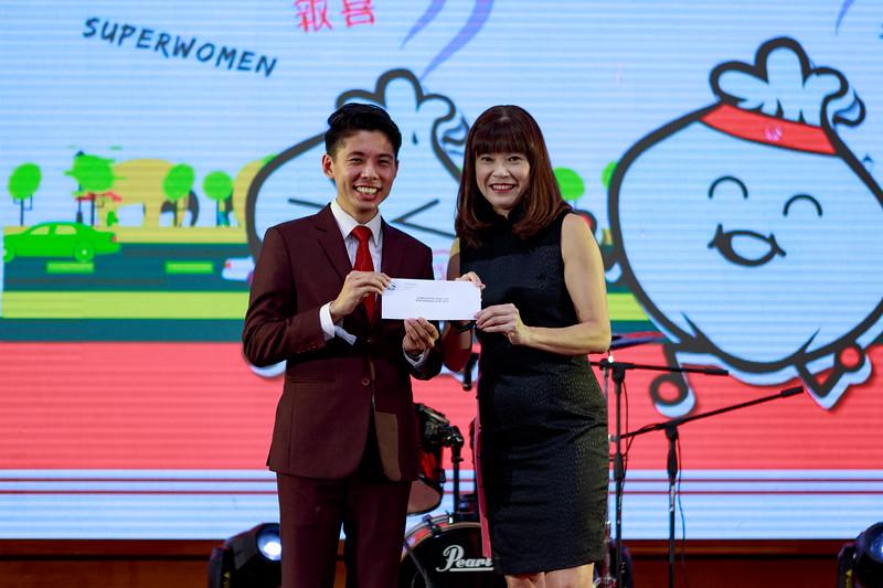 AIA-Achievers-Centennial-Shanghai-Bash-2019-Day-2--525-.jpg