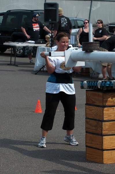TPS Strongman 2012_ERF7051.jpg
