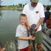 2009 Ryan Coe Memorial Fishing Derby 231