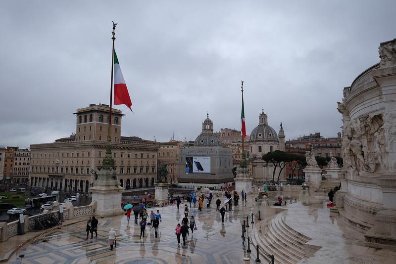 Rome-160514-43.jpg