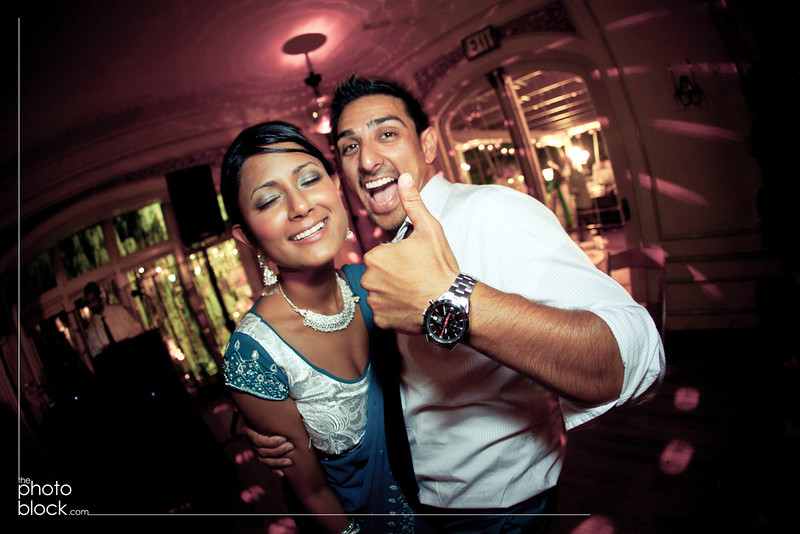 20110703-IMG_0942-RITASHA-JOE-WEDDING-FULL_RES.JPG