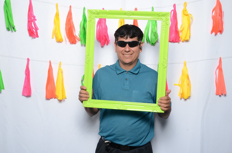 Tacoma_Photobooth_Moposobooth_MOLE-266.jpg