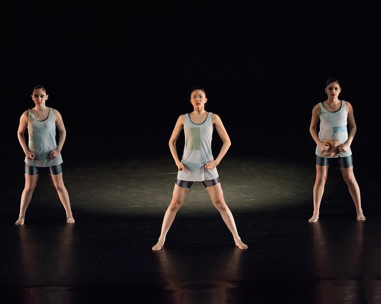 LaGuardia Graduation Dance Dress Rehearsal 2013-591.jpg