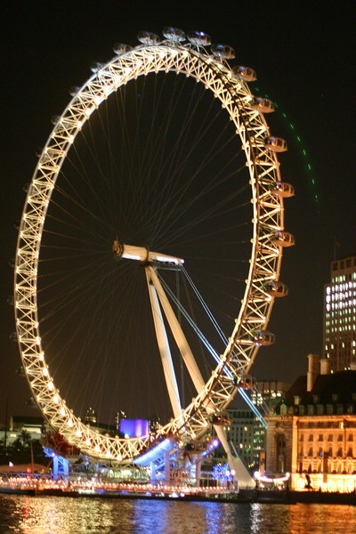 london-eye_2125634618_o.jpg