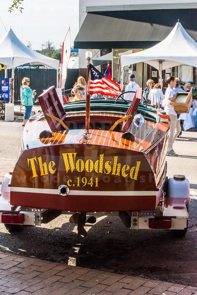 2015-GWBS-WoodenBoatShow-202.jpg