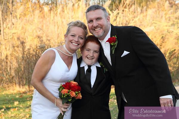 10/30/10 Lohr Wedding Proofs RD