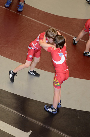 AAU Nationals Kingsport 2012_8600