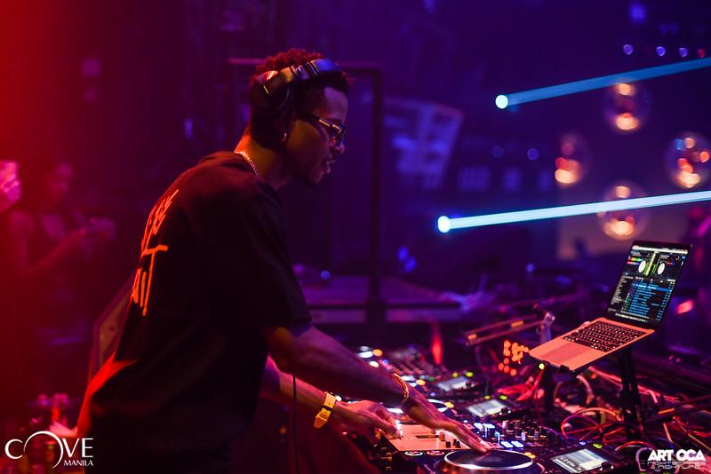 DJ Puffy at Cove Sept 14, 2019 (85).jpg