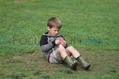 Softball: Troup vs Jefferson by Joey Corbett