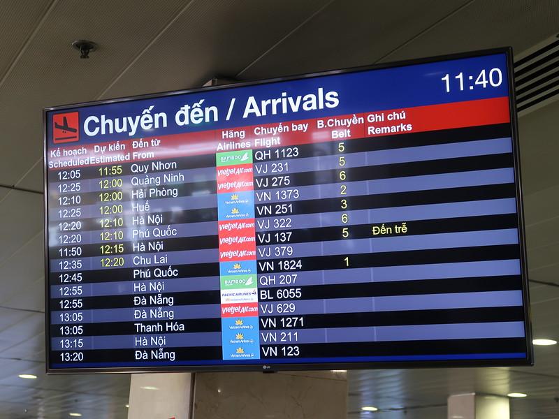 IMG_5125-arrivals-from-cxr.JPG