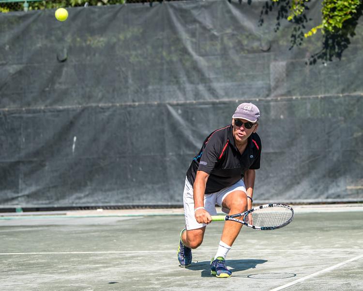 SPORTDAD_tennis_2540.jpg