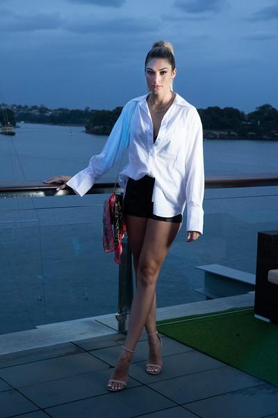 Versace 5716.jpg