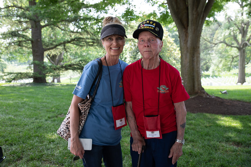 2019 May PSHF Arlington Cemetery (138 of 23).jpg