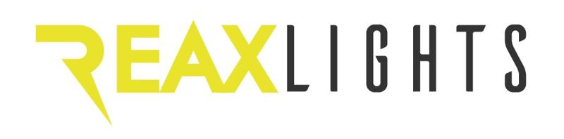 ReaxLights Logo.png