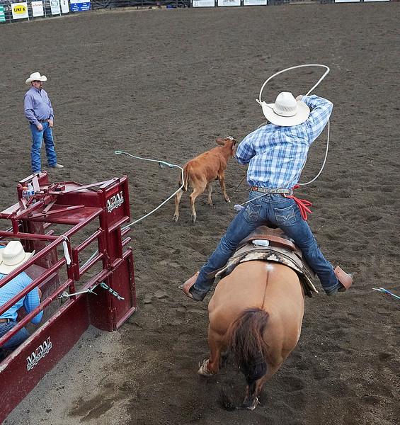 Enumclaw Rodeo 2019 - _15A5984.jpg