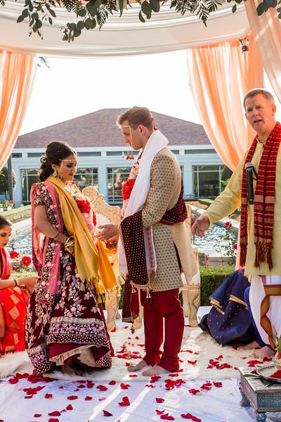 Wedding-2125.jpg