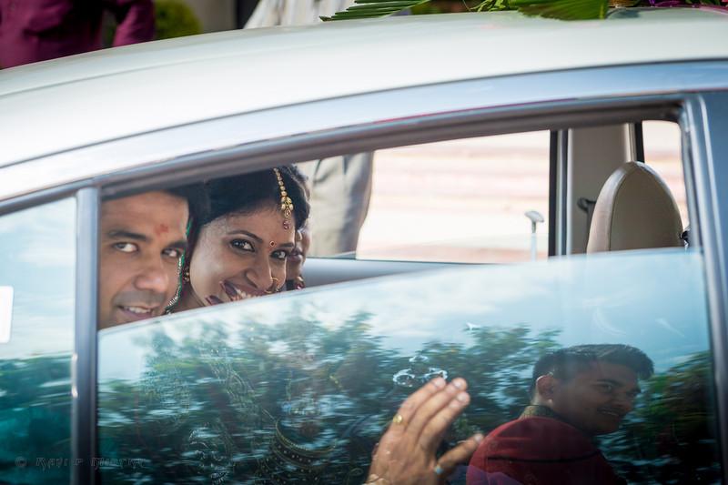Wedding Day-2_xqd (Jay Pooja)-877.jpg