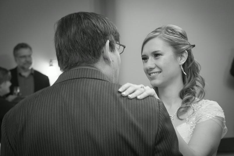 wedding finals-459.jpg