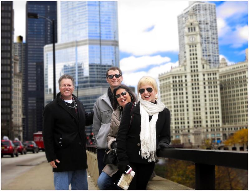 Chicago (76) F1.jpg