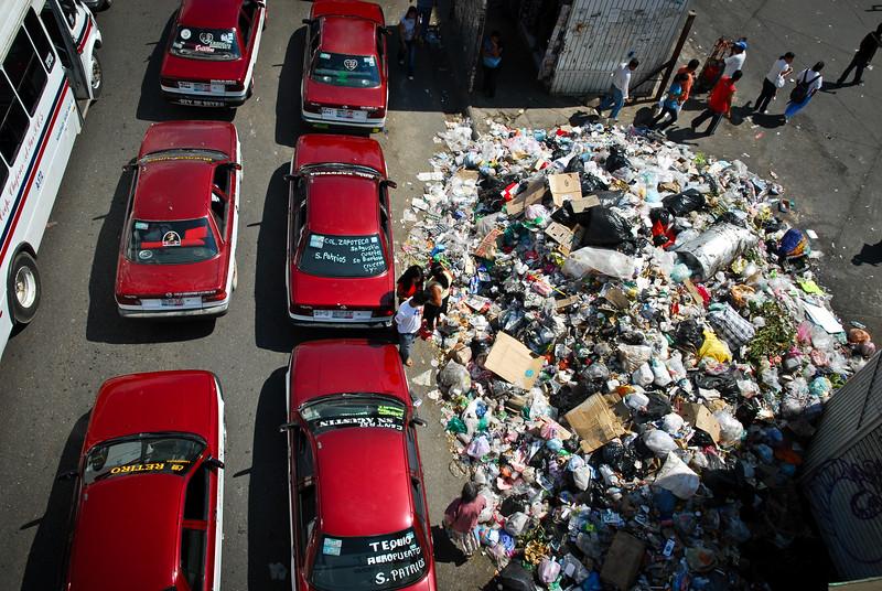 Oaxaca - February '11-83.jpg