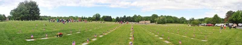 2014 Flag Placement 012.jpg