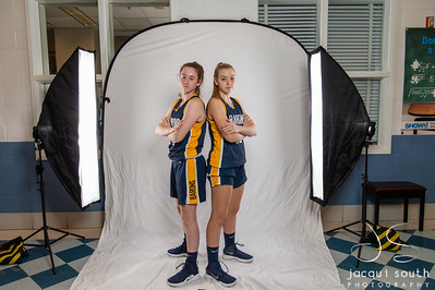 20181203_B-CC Basketball Portraits