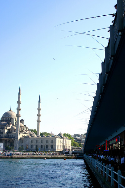 Istanbul 2005 253.jpg