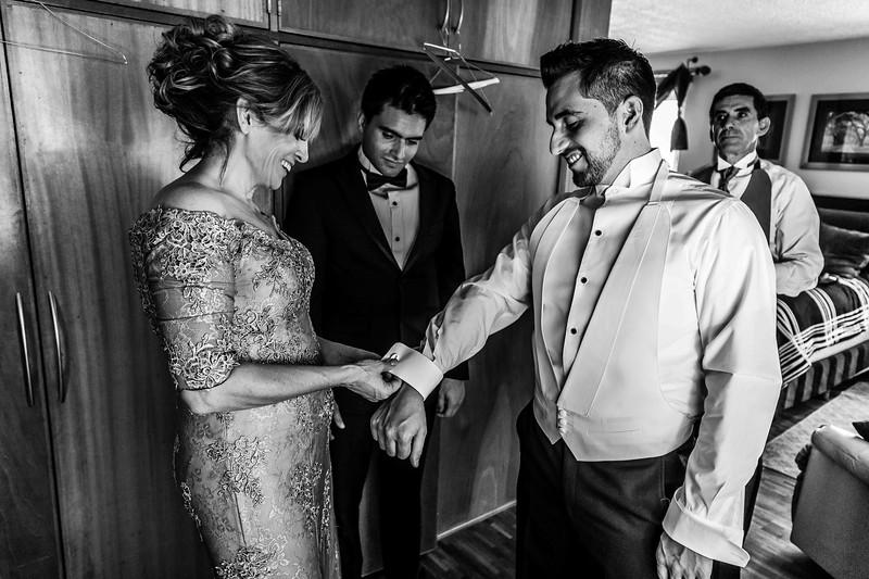 F&D boda ( Hacienda Los Albos, Querétaro )-670.jpg