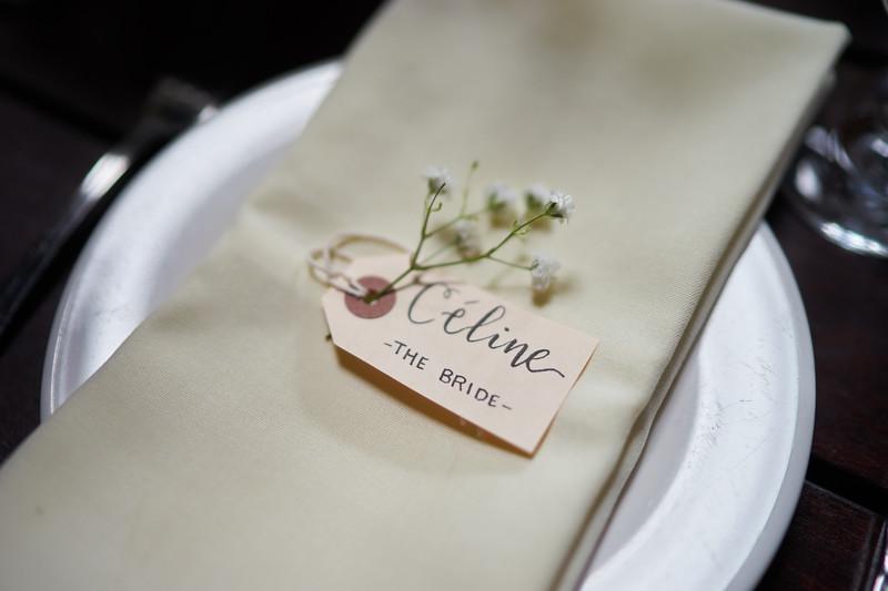 James_Celine Wedding 0016.jpg