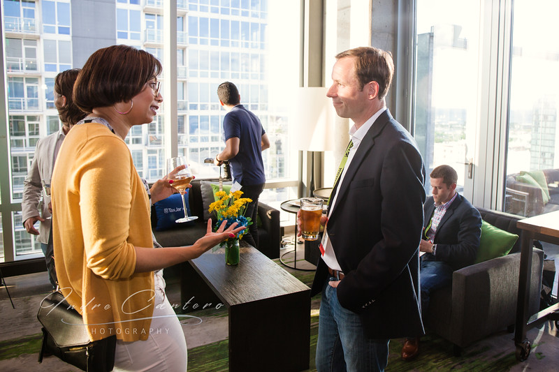 networking event-12.jpg