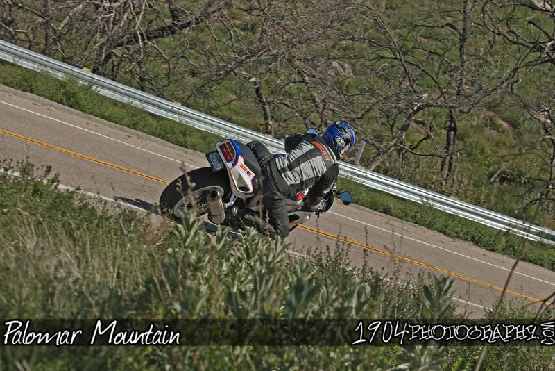 20090404 Palomar Mountain 098.jpg
