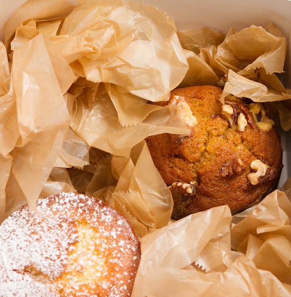 Cupcake-(1-of-4).jpg