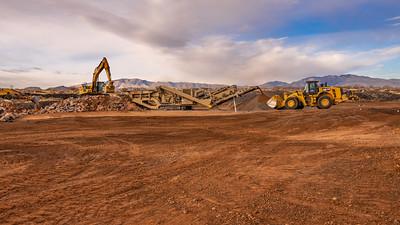 2021-01-19 Black Desert Construction