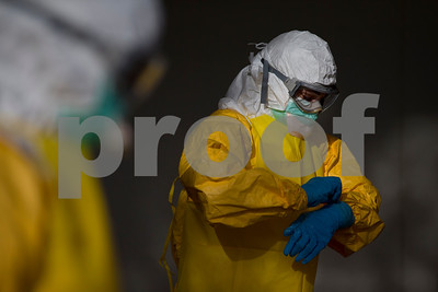 ebola-causing-spike-in-demand-for-hospital-gear