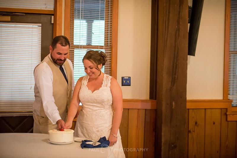 Wedding 392.jpg