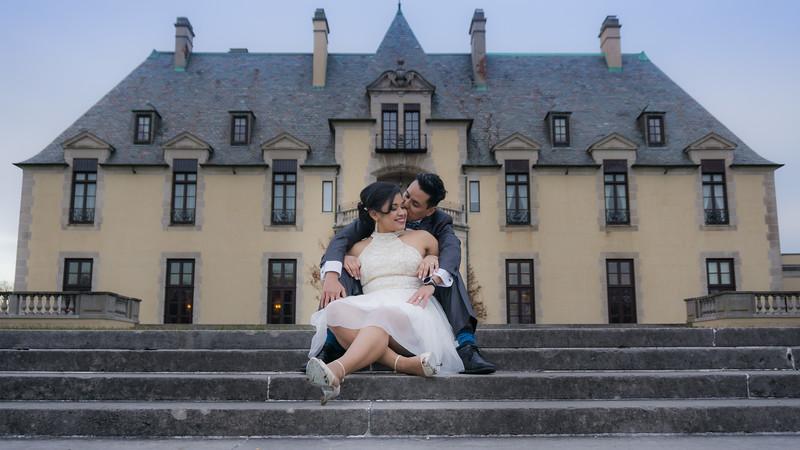 David and Vanessa Wedding-203.jpg