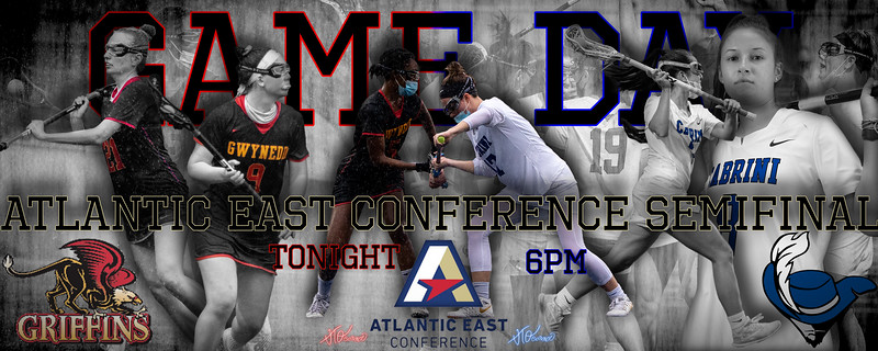 Atlantic East Conference