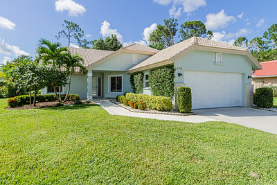 4368 Royal Wood Blvd., Naples, Fl.