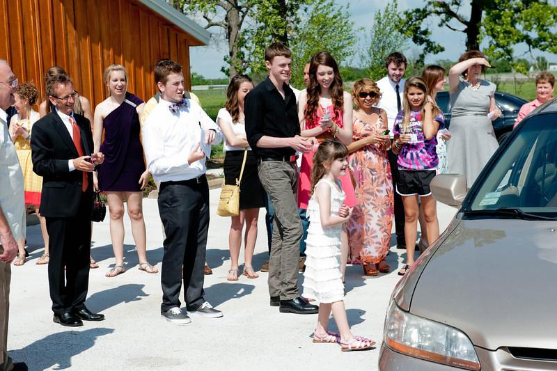 jake_ash_wedding (931).jpg