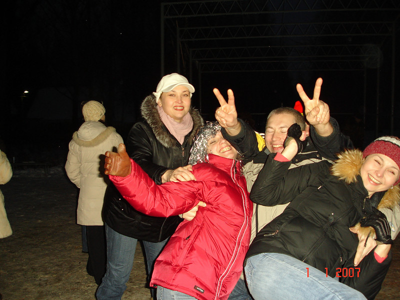 2006-12-31 Новый год - Кострома 051.JPG
