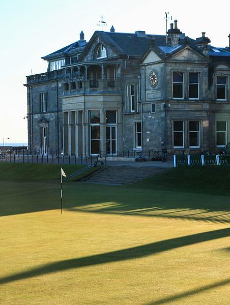 golf-trip-photography-scotland-9354.jpg
