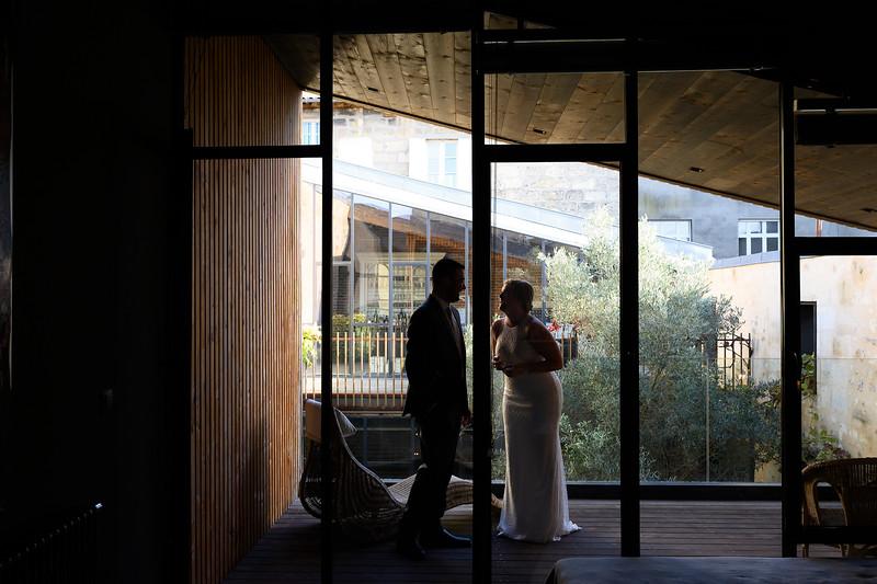Awardweddings.fr_pre-wedding__Alyssa  and Ben_0356.jpg